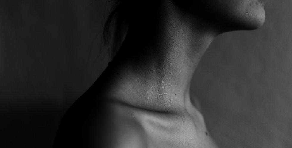 Skin Genetic Test
