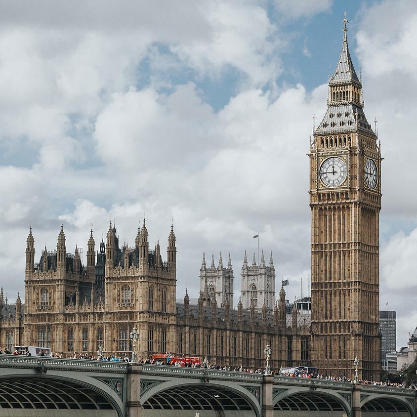 「移民講呢啲」英國留學帶啲咩?懶人包!
