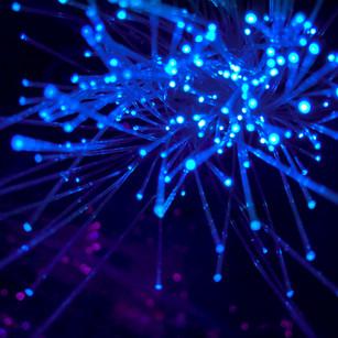 Conectividad y Accesorios