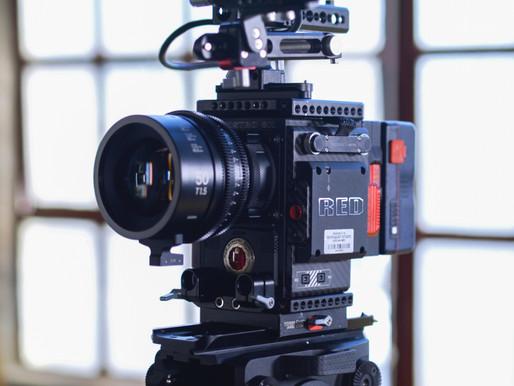 Miksi videomarkkinointi on kannattavaa vuonna 2021?