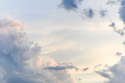 Enyaj Heavenly Signature Treatments