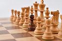 Palisade Gardens Chess & Games