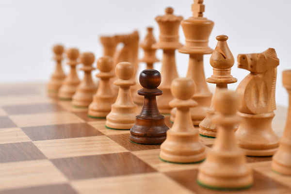Focus Group: Consulenza Strategica per Governance