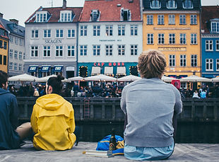 Billede af Christian Möller
