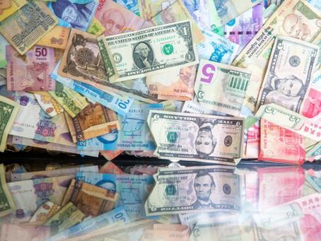 Dormant Accounts and Dormant Assets Investigations