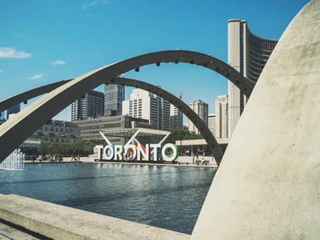 Moving Help in Toronto, ON: 2 Movers 2 Hours for C$190 Total