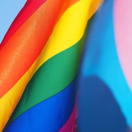 Boston Pride 2020 and the History of Boston LGBTQ Pride