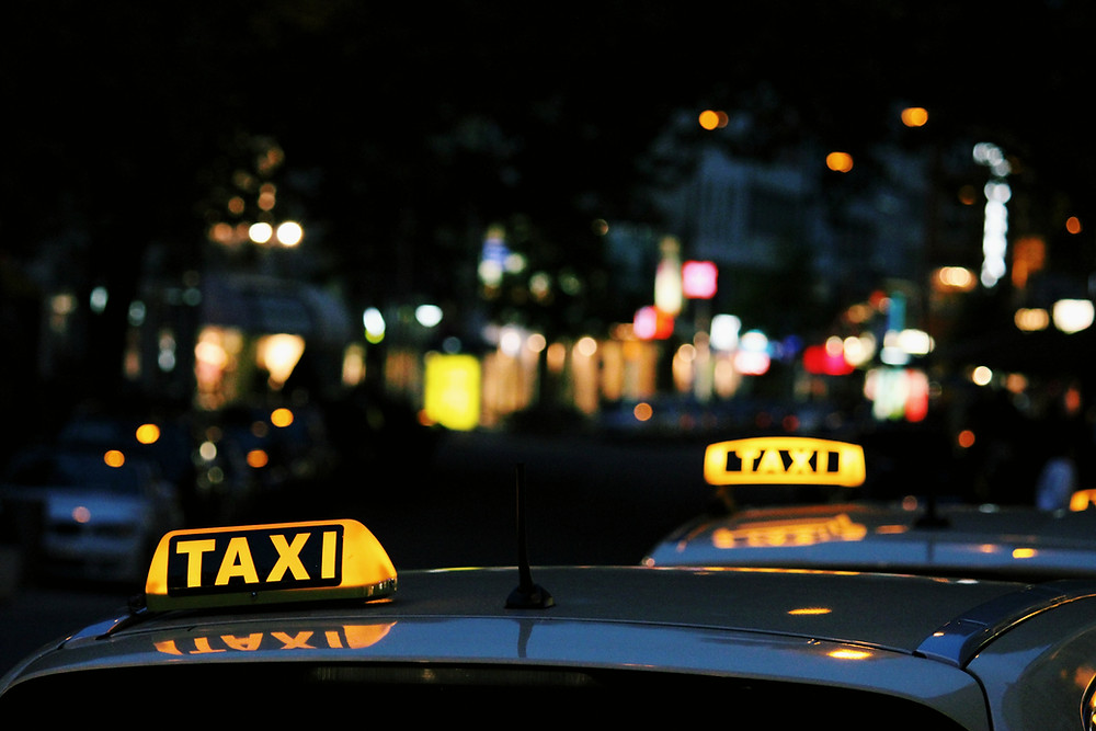 La policía de Peel realiza arrestos por fraude de taxis en todo GTA, las víctimas perdieron más de $ 37.000.