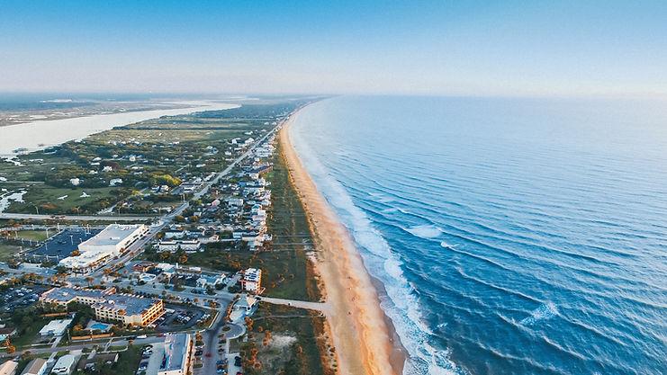 USA: Florida & The Keys