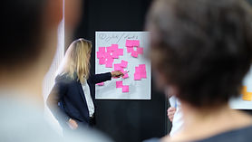Agile Practice solutions from THE PMO SQUAD