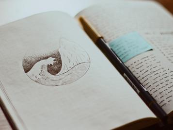 Dream Journal Tips