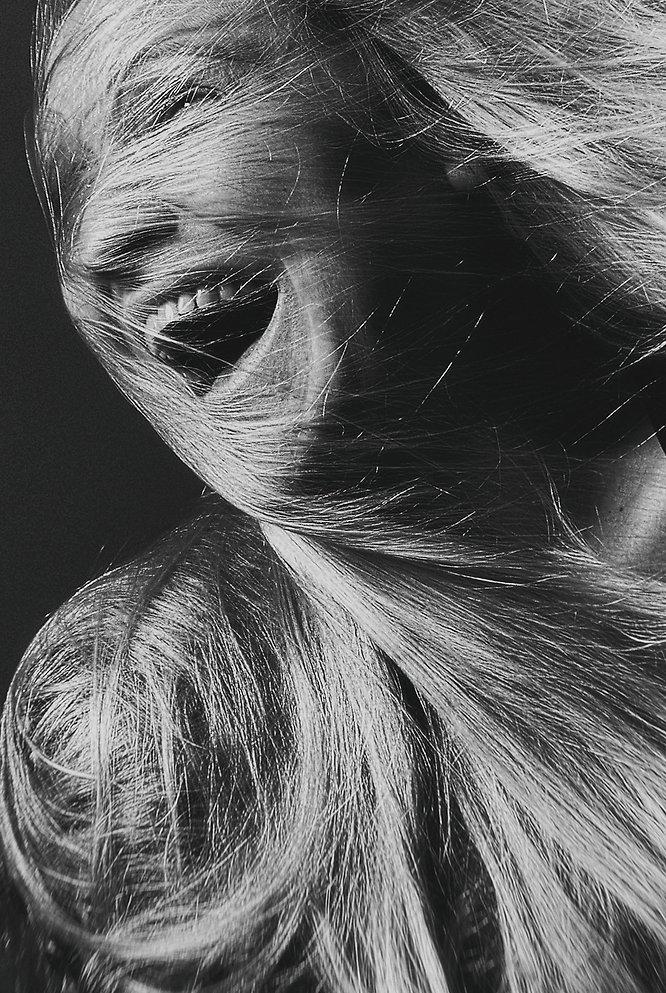 Image by Alexander Krivitskiy