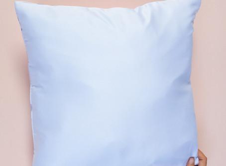 Apua unettomalle – näin työterveys voi auttaa