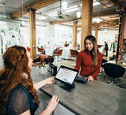 Customer and Revenue Analytis