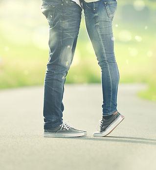 Attachement amoureux profils amoureux