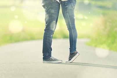 L'attachement amoureux
