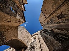 Avignon - Avignon - Image de Jossuha Théophile - Unplash