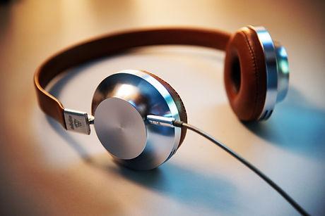 Natasha Kolton Music Listen Download ph Lee Campbell