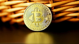 Bitcoin Remains Strong