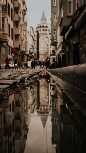 Image by Kayra Sercan