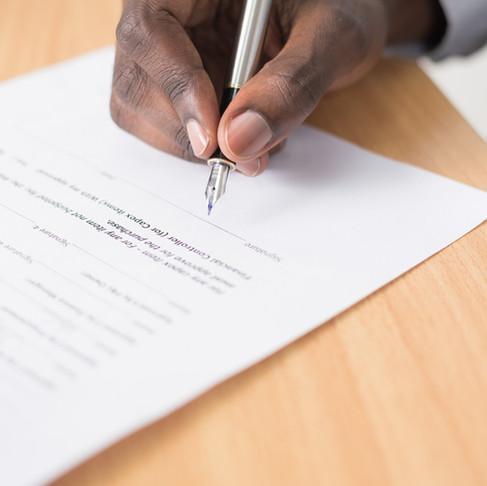 Consumer Driven Contract: testeando servicios con Pact.
