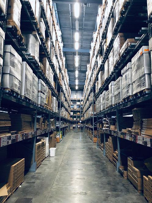 41 Canadian Wholesale Suppliers + 2 BONUSES