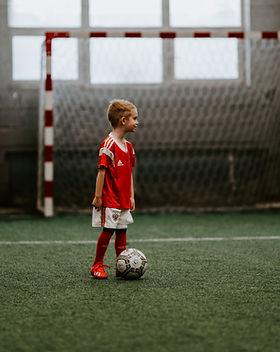 Image by Arseny Togulev