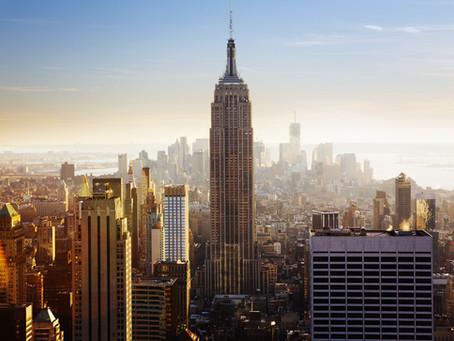 Acquiring a New York Apostille