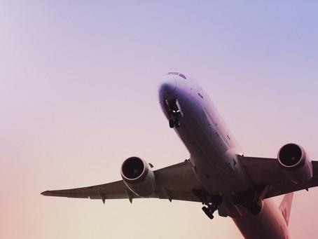 România este destinație roșie pe alertele de călătorie belgiene