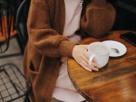 5 Signs of Binge Eating Disorder