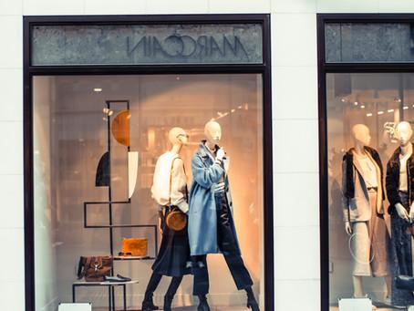 Los 8 Mandamientos del Retail