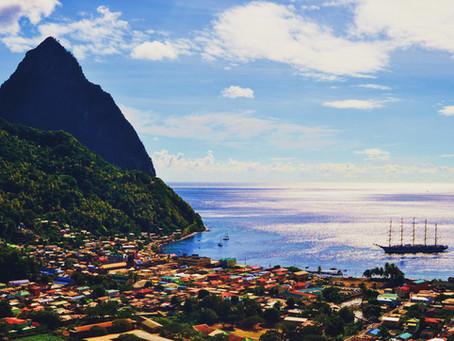 格瑞那達 Grenada – 護照 – 22萬美金