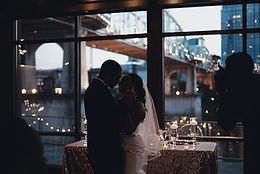 Find the Perfect First Dance Song in every genre!