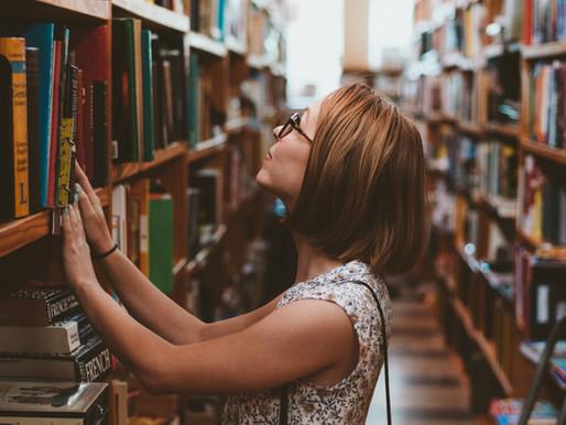 Educación y Cambio de hábitos con Sentido Verde