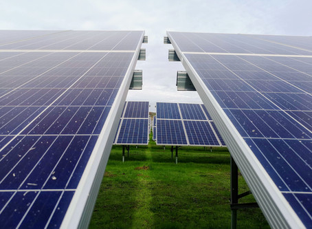 How Aurora helps us make a residential solar design in minutes