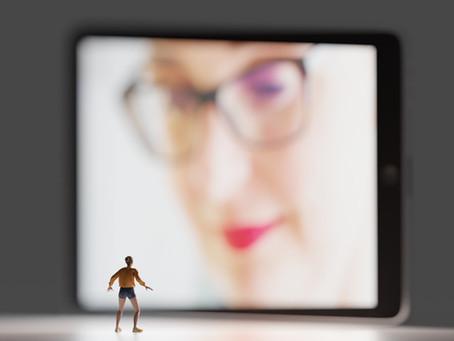 Como a pornografia e a masturbação no tempo de solteiro, afetam o casamento?