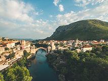 DEBRA Bosna i Hercegovina