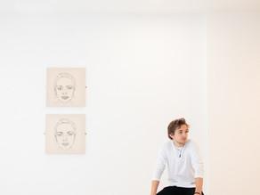 Self Awareness in the Workplace
