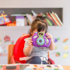 Beneficiile oferirii copilului a două opțiuni