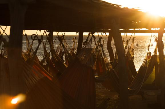 La Guajira, Colombia Image by Julian Florez