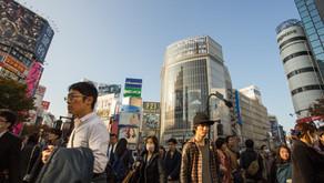 [YouTube] Deciphering Japan series
