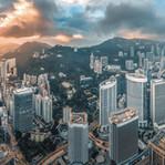 Property technology set to rejig real-estate scene