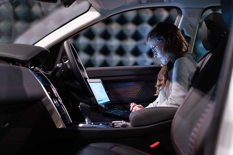Car Remapping | ECU Remapping