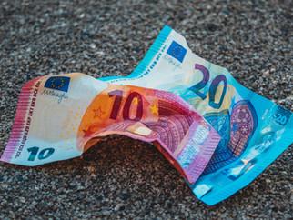 Всё о долгах и кредитах в Финляндии