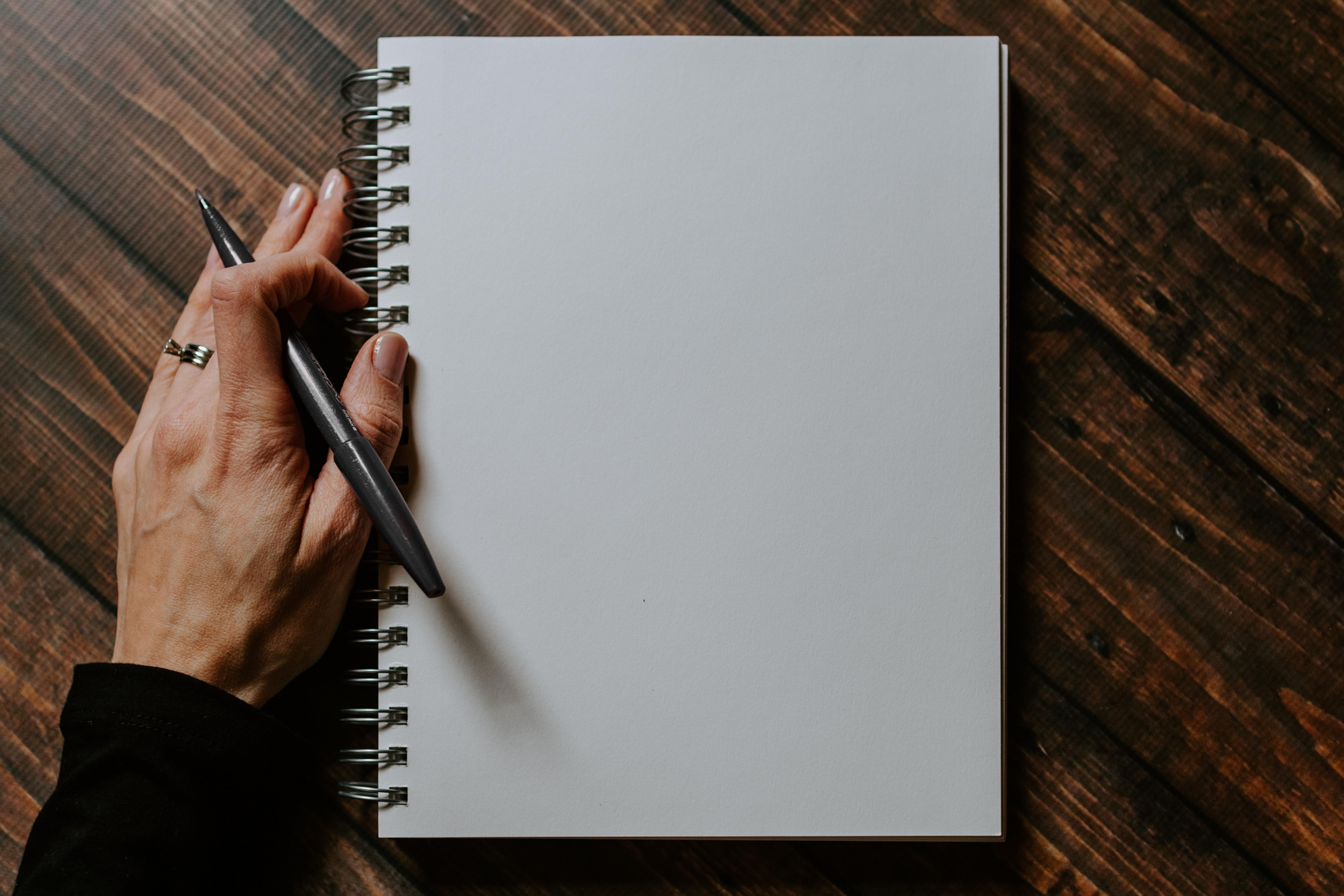 Memoir Writing Classes
