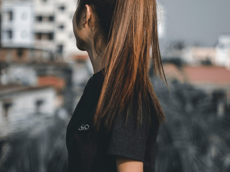 What are the Best Hair Extensions for me?