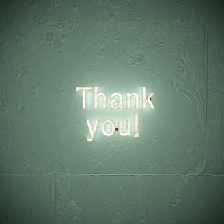 Soup Night Thank you!