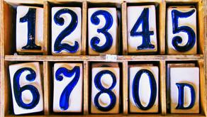 Zahlen und Fakten – Was steckt dahinter?