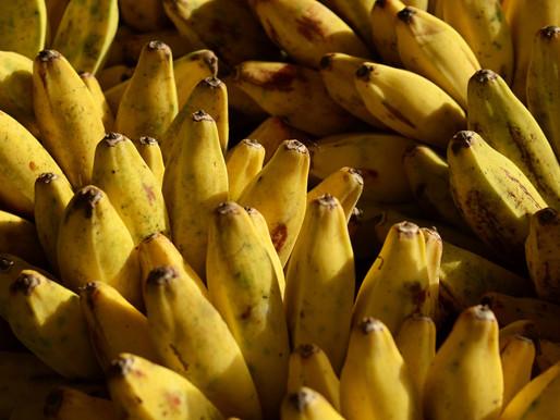 15 Advantageous Health Benefits of Lady Finger Banana