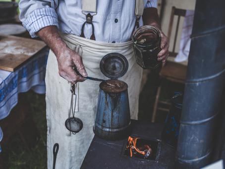 Guía práctica para preparar el mejor café, sin necesidad de equipos costosos